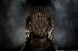 Iron-Throne-Game-of-Thrones-