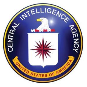 spy-CIA_LOGO