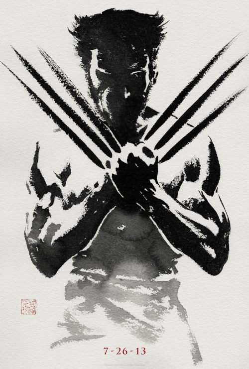 the_wolverine_teaser_one-sheet