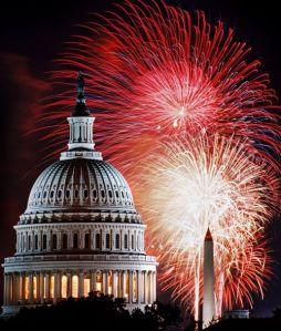washington-fireworks