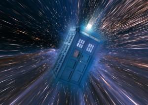 Dr-Who-Tardis
