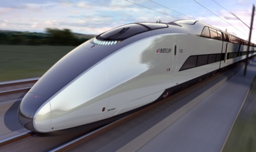 Mercury-High-Speed-Train-3