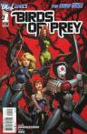 Birds_of_Prey_Vol_3-1_Cover-2