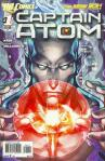 Captain_Atom_Vol_2_1