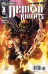 Demon-Knights_Full_1