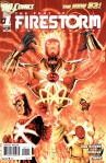 Fury-of-the-Firestorm_Full_1