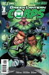 Green-Lantern-Corps-New-52-1-Cover
