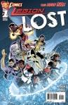 Legion-Lost-New-52-1-Cover