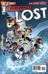 Legion-Lost-New-52-1-Cover