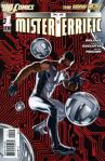 Mister_Terrific_Vol_1-1_Cover-2