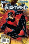 Nightwing-New-52-1-Cover