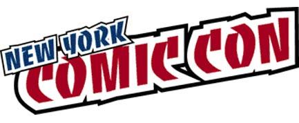 nycc09-logo-ff