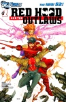 Red_Hood_and_the_Outlaws_Vol_1_1