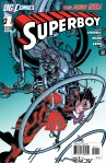 Superboy1Cover