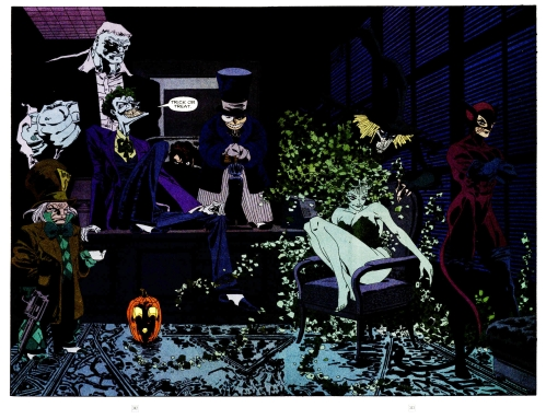 batman-the-long-halloween-rogues1
