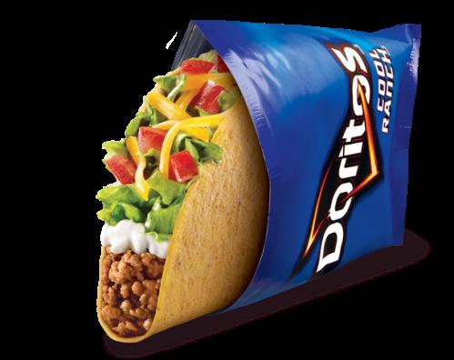 http://www.tacobell.com/food/tacos/Cool_Ranch_Doritos_Locos_Tacos_Supreme