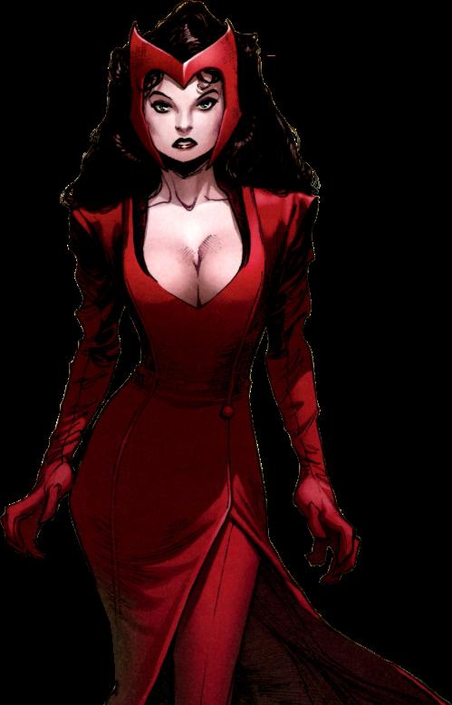Wanda_Maximoff_(Earth-616)_from_Uncanny_Avengers_Vol_1_1_Coipel_Variant_cover