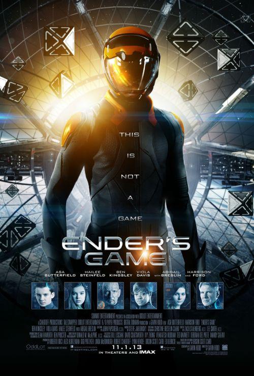 Enders-Game-Final-HR