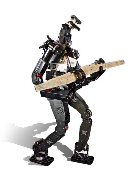 lifesaving-robots-03-1213-lgn