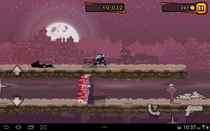 Screenshot_2013-12-23-10-37-43