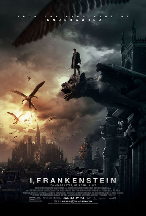 file_177013_1_i-frankenstein-final