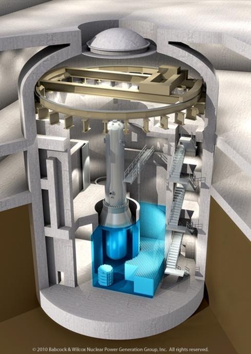 reactorx-large