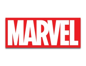 marvel_officialLogo