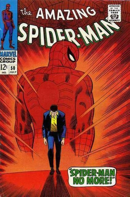 1176772-amazing_spider_man_50