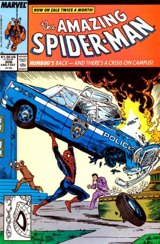 Amazing_Spider-Man_Vol_1_306