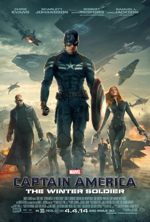 Captain_America_The_Winter_Soldier_Final_US_Theatrical_One_Sheet_Movie_Poster