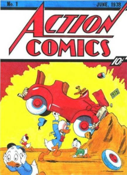 don_rosa_action_comics