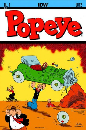 popeye-vol-1-cover