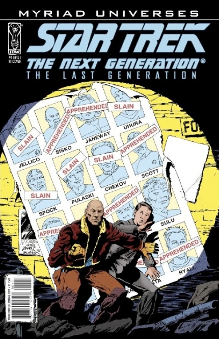 The_Last_Generation_issue_1_variant_cover