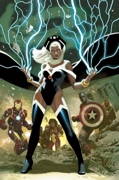 avengers-19
