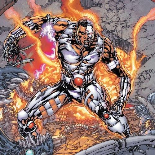 cyborg-dc-warzone