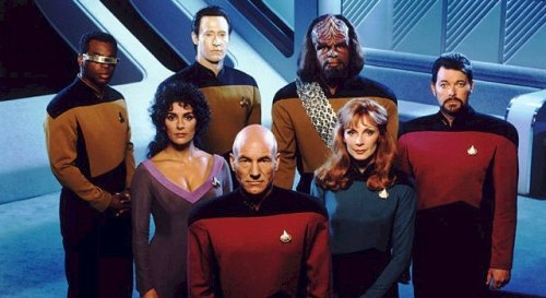tng-cast-reunion-wizard-world-austin