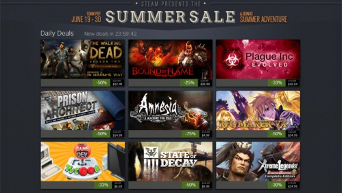 2014-steam-summer-sale-day-2