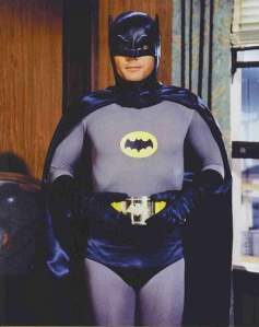batman_Adam_West