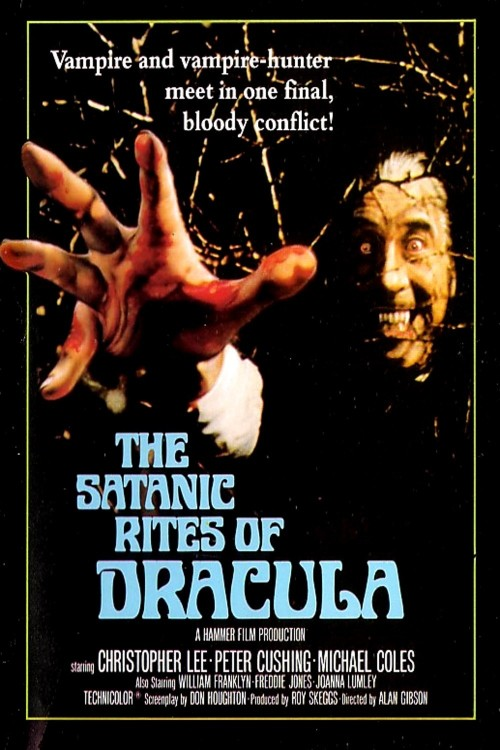 The-satanic-rites-of-Dracula-poster