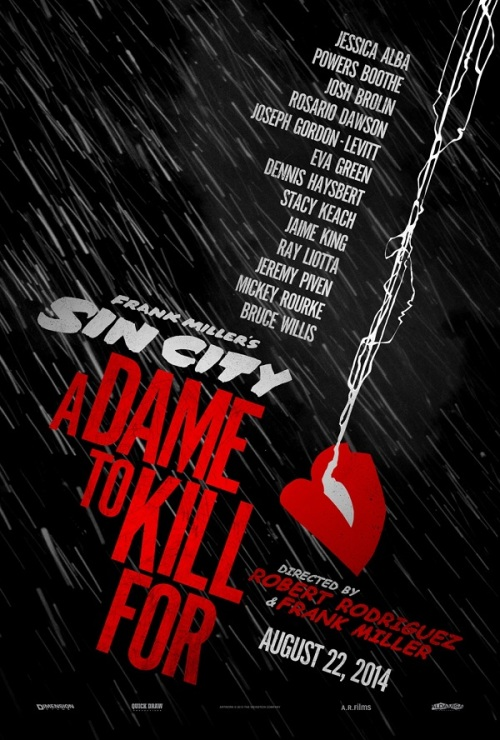 Sin-City_A-Dame-To-Kill-For-OneSheet1