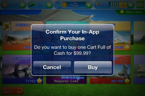 iPod-In-Game-Purchase-Confirmation