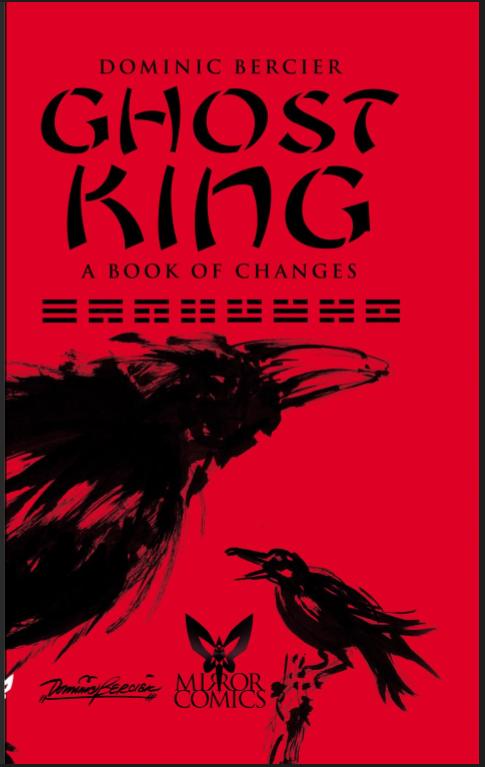 ghost_king_cover