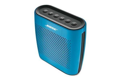 bose_soundlink_color_portable_bluetooth_speaker_2