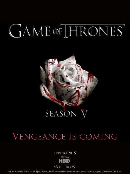GOT_season_5