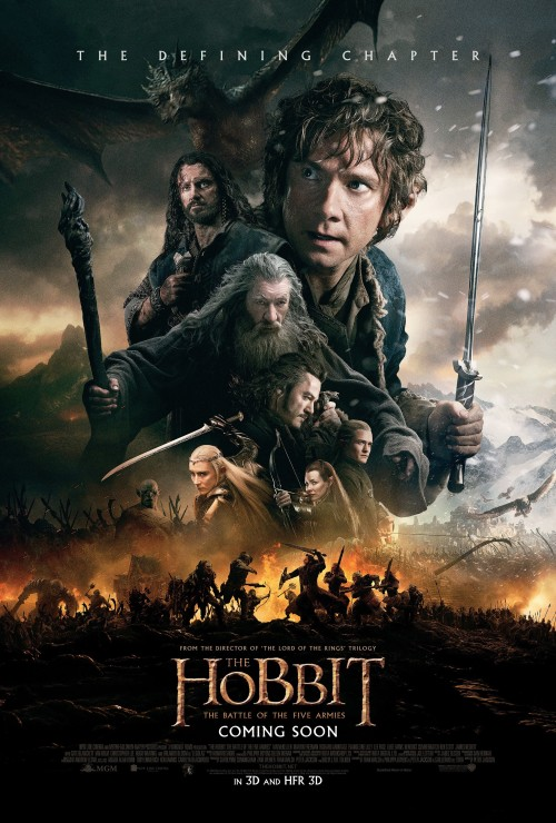 hobbit_the_battle_of_the_five_armies_FNL_poster