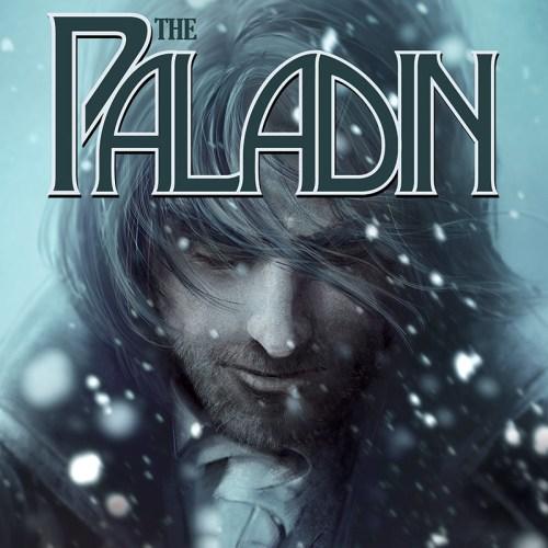 the_paladin