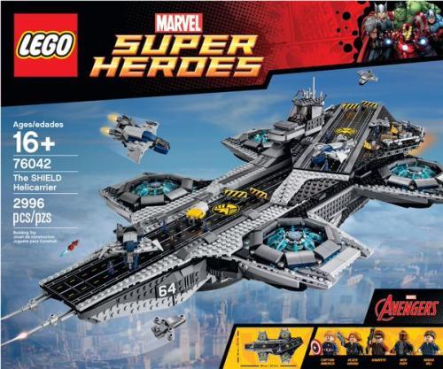 lego-helicarrier-box