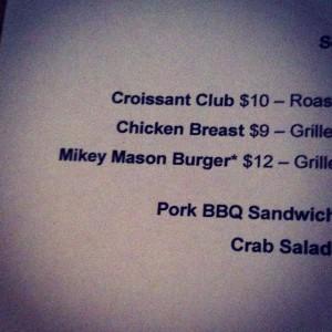 mikey_mason_burger