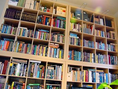books-DSC03101