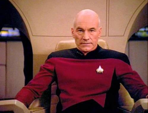 Picard_chair